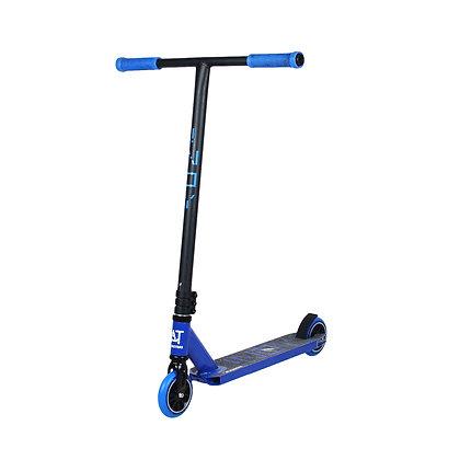 Самокат АТ Scooters INOY синий