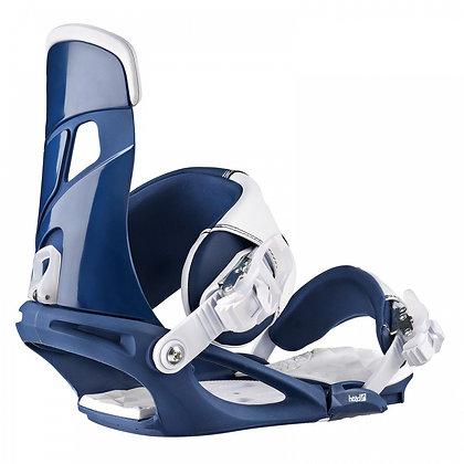 Крепления Head NX  one blue