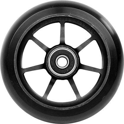 Комплект колес Ethic Incube wheel 110mm - black
