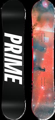 Сноуборд Prime Space