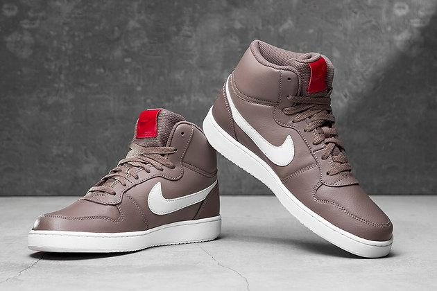 Nike Ebernon Mid Mink Brown (AQ1773-200)