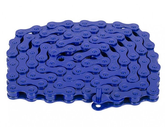 Цепь RANT Max 410 Chain Blue