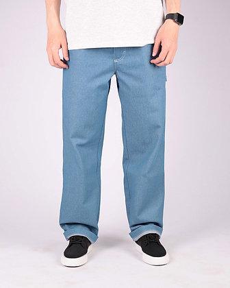 Брюки ANTEATER Workpants-Blue