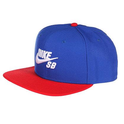 Кепка Nike SB ICON PRO (MISC)  628683-480