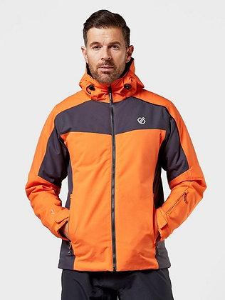 Куртка Dare2b Intermit Jacket AAU