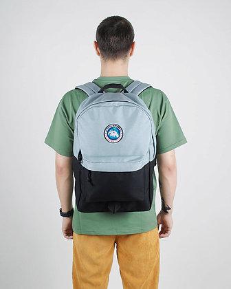 Рюкзак Anteater Bag-Crd-Combo-Grey