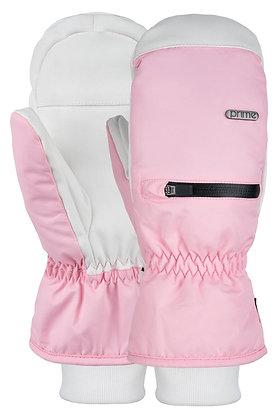 Варежки COOL-C1 Mitten (Pink)