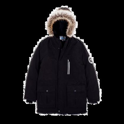 Anteater Tundra-black