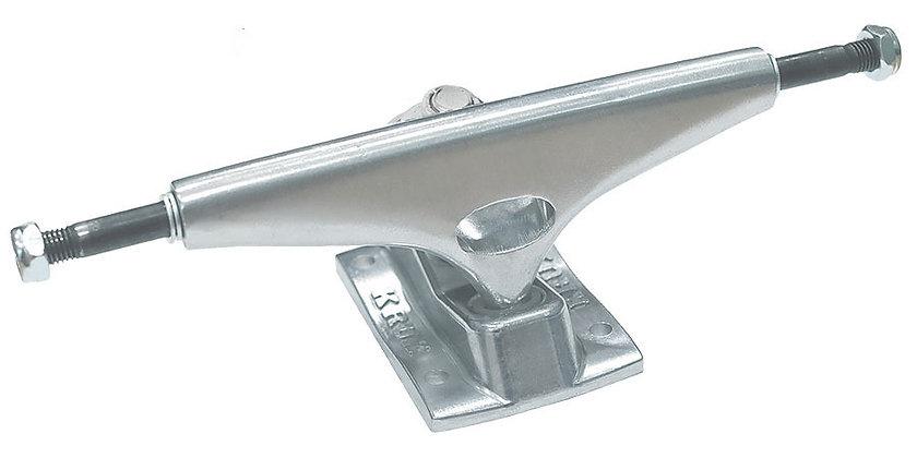 Подвески Krux K5 Polished Silver Standard