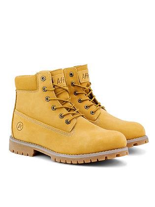 Зимние ботинки Affex New York Desert