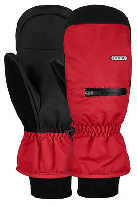 Варежки PRIME - COOL-C1 Mitten (Red)