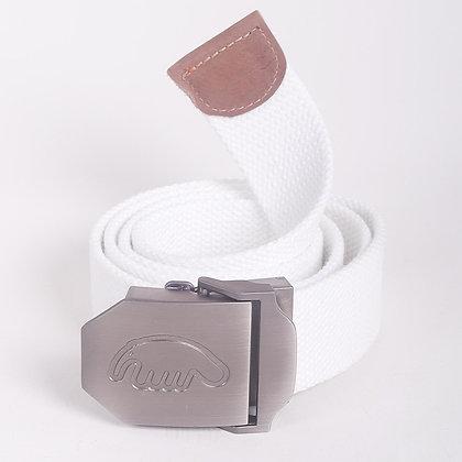 Ремень Anteater belt-white