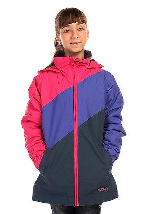 Куртка Burton HART SUBMRN/SORCR/MARLN