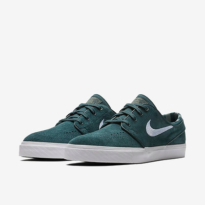 Nike SB Zoom Stefan Janoski DEEP JUNGLE (333824-311)