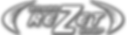 Лого с крыльями мини PNG.png