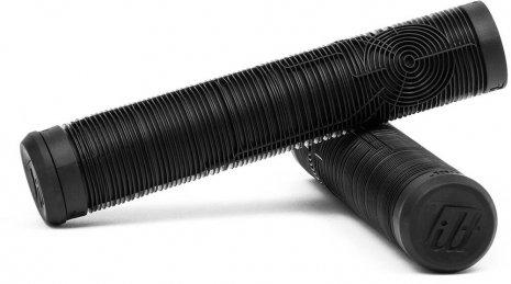 Грипсы Tilt Metra Grips - Black