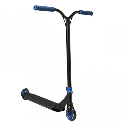 Самокат Ethic complete scooter artefact v2 - blue