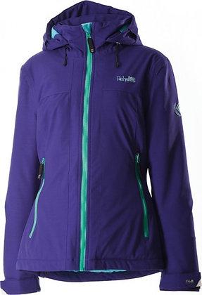 Куртка Rehall LEILA Purple Magic