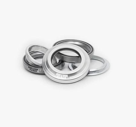 Рулевая Tilt Integrated Headset - Silver