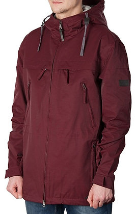Куртка Freeflight F-1861 Wine