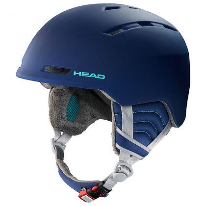 Шлем HEAD VALERY night blue