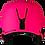 Thumbnail: Шлем Los Raketos SPARK FUXIA