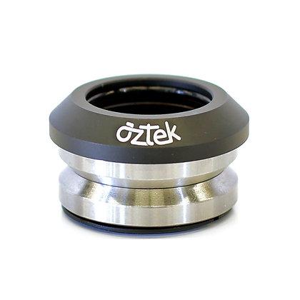 Рулевая  Aztek Headset - Black