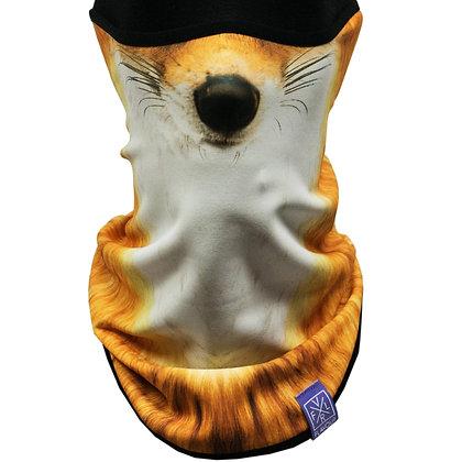 Бандана Flavour FOX