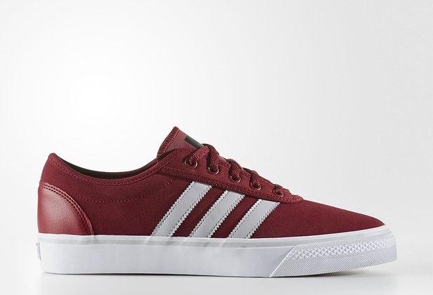 Кеды Adidas SB ADI-EASE CBURGU