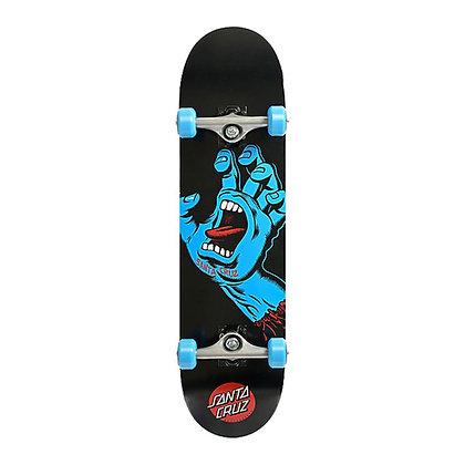 Скейтборд Santa Cruz Screaming Hand Full 8.00x 31.25