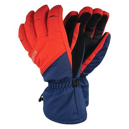 Перчатки Dare2be Hold On Glove AA0