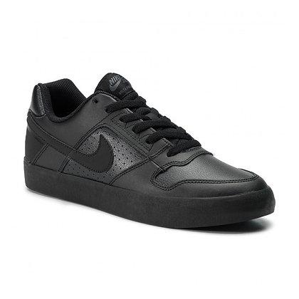 Nike SB Delta Force Vulc BLACK/BLACK-ANTHRACITE (942237-002)