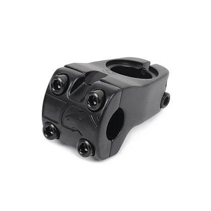 Вынос Shadow VVS Frontload 22,2 48 мм (черный)