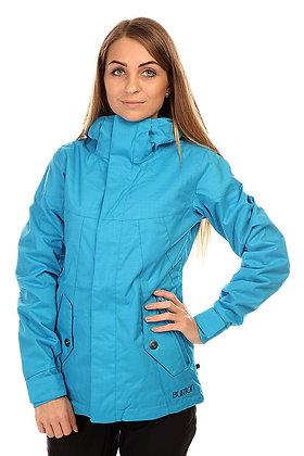 Куртка Burton  PENELOPE JK BLUE-RAY