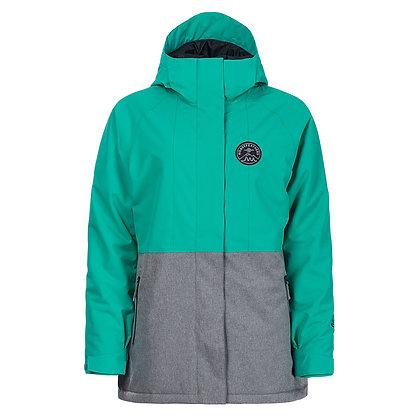 Куртка Horsefeathers MAILI JACKET (mint)