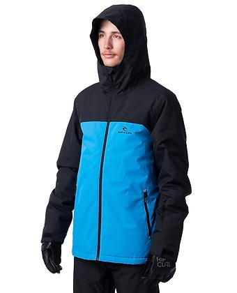 Куртка Rip Curl ENIGMA SWEDISH BLUE