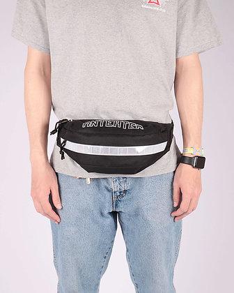 Сумка ANTEATER Minibag-Refl-Black