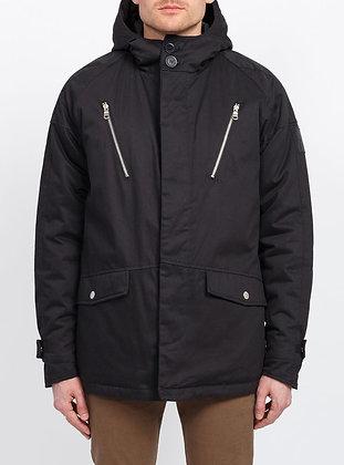 Куртка Extra Francky black