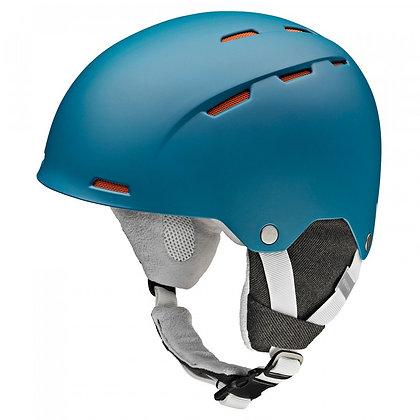 Шлем HEAD ARISE  petrol