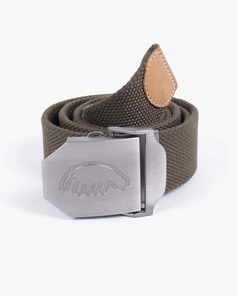 Ремень Anteater belt-haki