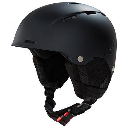 Шлем HEAD Tina black