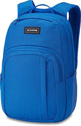 Рюкзак Dakine CAMPUS M 25L COBALT BLUE
