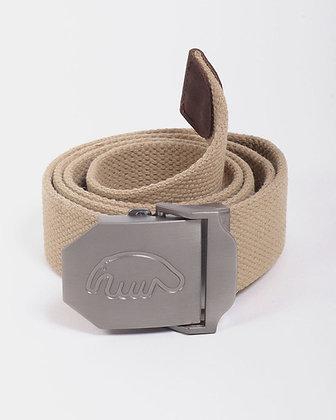Ремень Anteater belt-bage