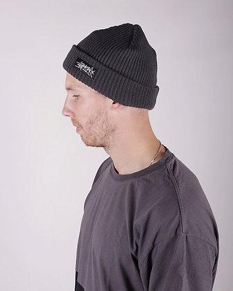 Шапка Anteater Ant-hat2-grey