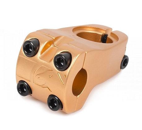 Вынос TSC VVS FL Stem Matte Copper