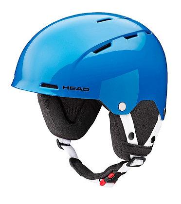 Шлем Head TAYLOR Blue