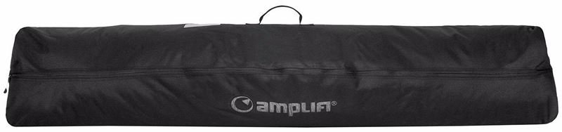 Чехол Amplifi Stash Sack