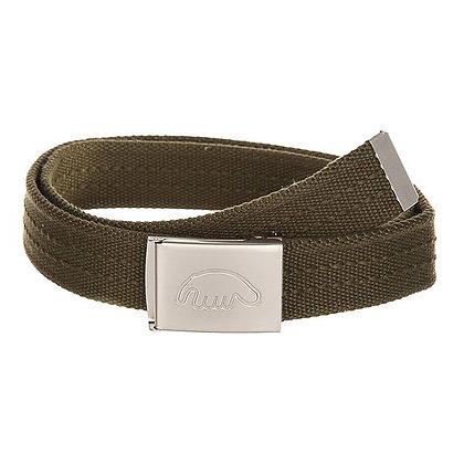 Ремень Anteater belt-olive