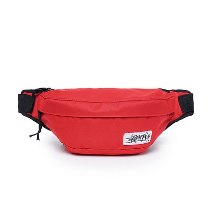 Сумка Anteater minibag-red
