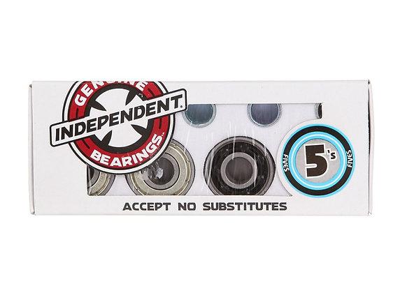 Подшипник Independent 5s